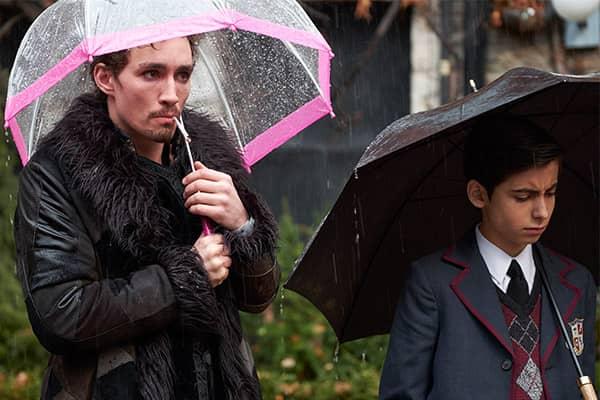 umbrella academy1