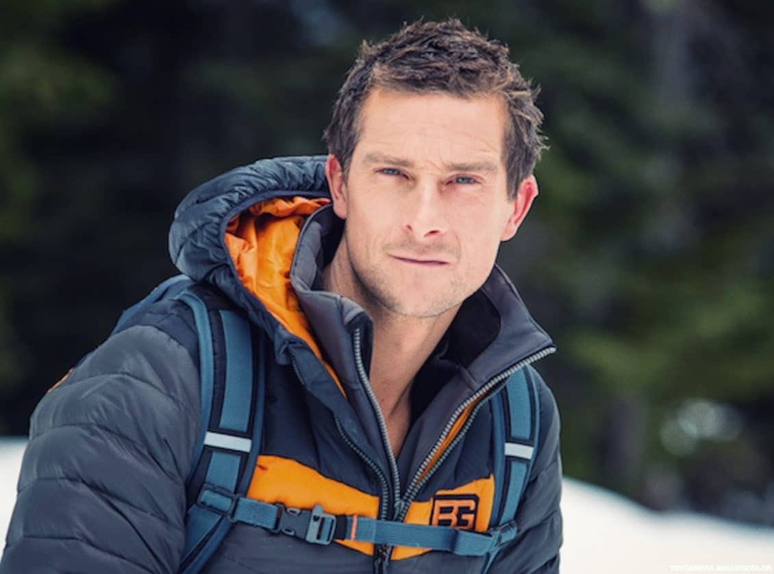 23beargrylls0405a effected