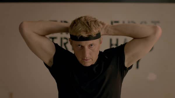 cobra kai william zabka