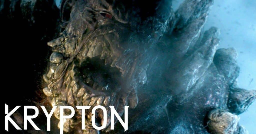 doomsday krypton season 2 trailer