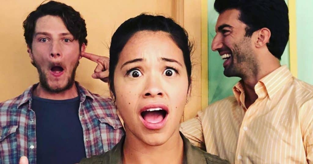 jane the virgin season 5 theories spoilers 1548183761853 1024x536