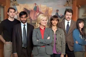 parks and recreation1