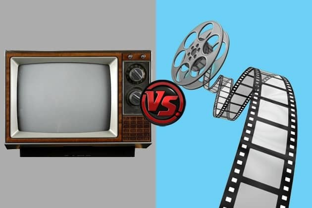 tv vs movies