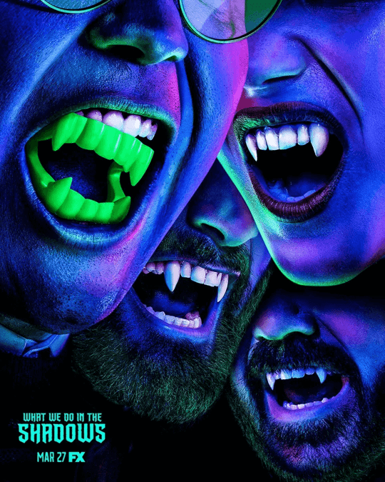 what we do in the shadows new posters 01 q473503496 1
