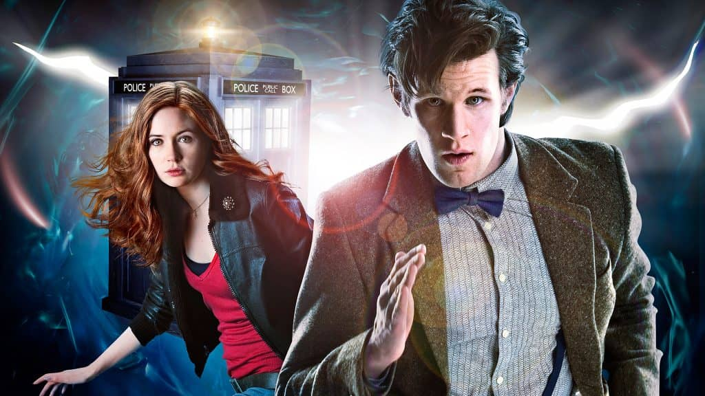 dr who culturefly 1024x576