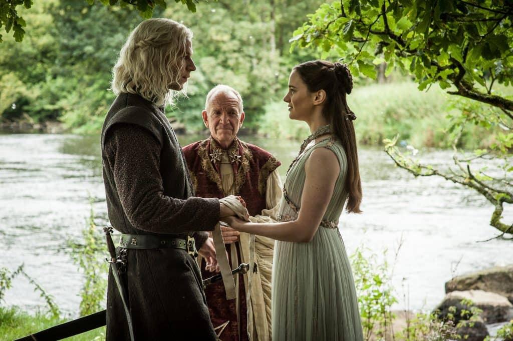game of thrones season 7 finale rhaegar lyanna