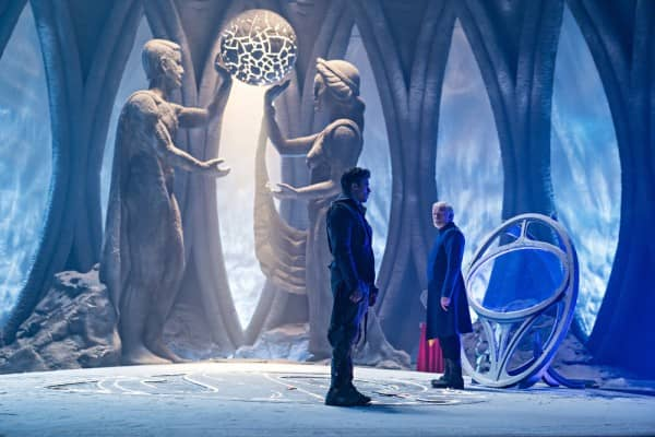 krypton season 1 image 5