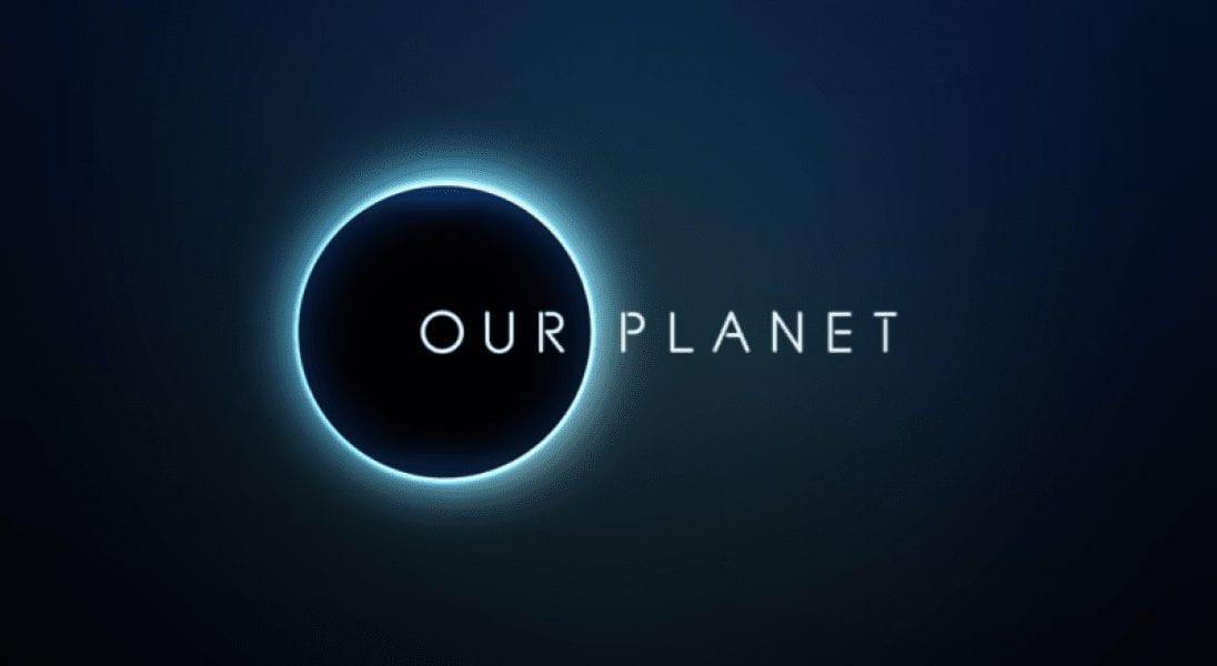our planet netflix 1096x600 1