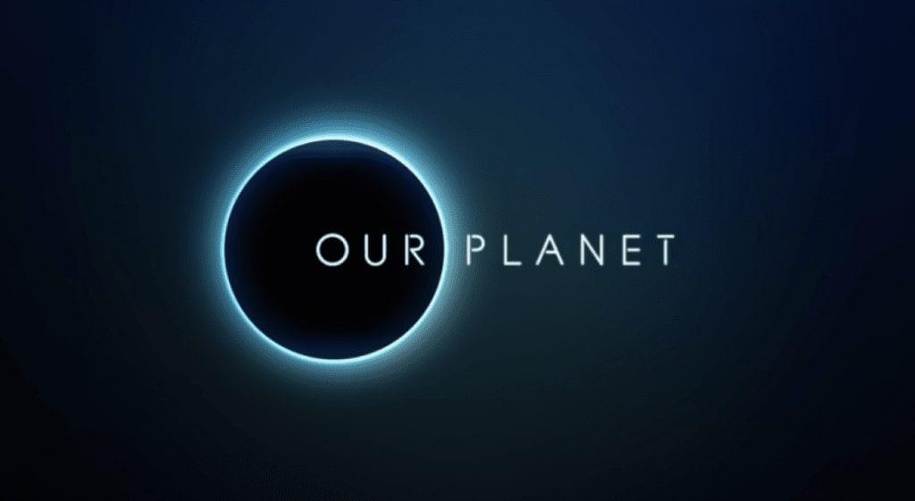 our planet netflix 1096x600 1024x561 1