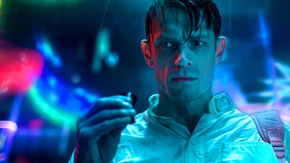 altered carbon forbes