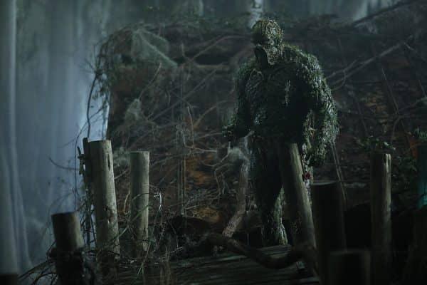 swamp thing derek mears 2