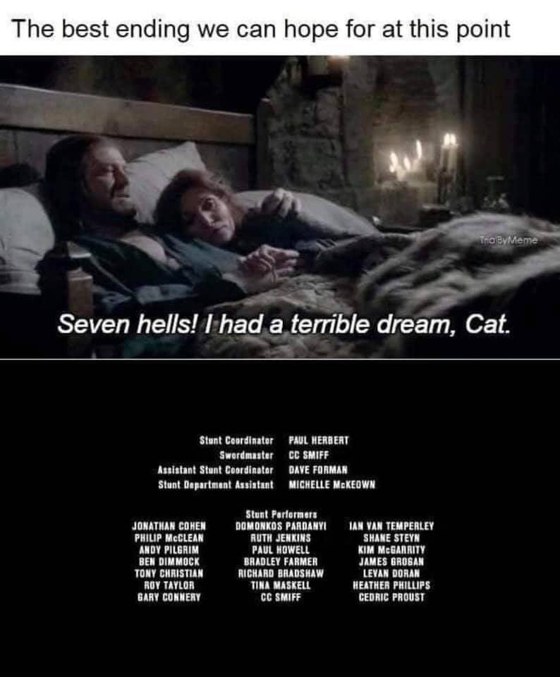 zly sen
