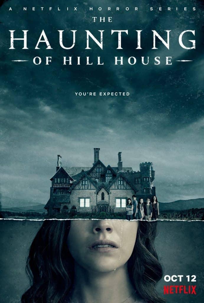 hauntingofhillhouse vertical main pre us