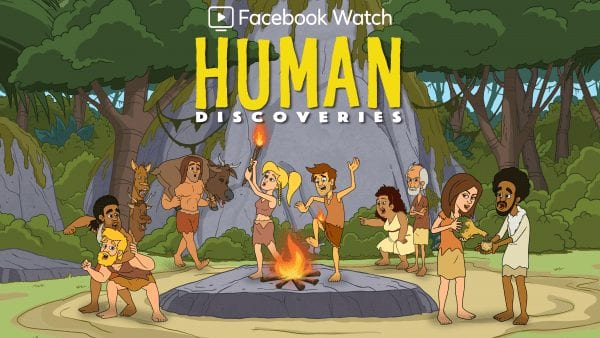 human discoveries images 600x338 1