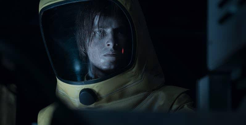 louis hofmann in dark season 2