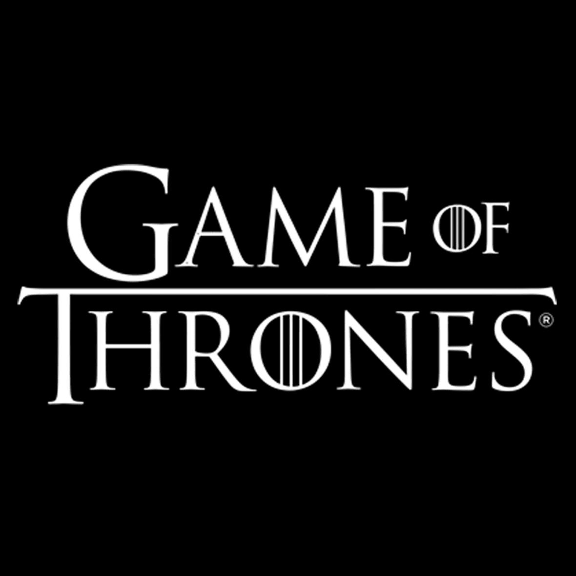 nowe sezony gry o tron beda krotsze article