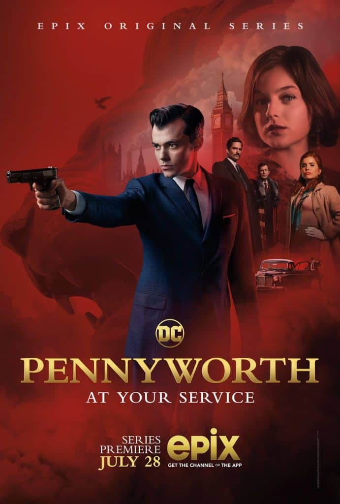 pennyworth 691x1024