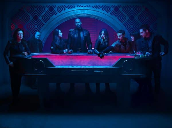 agents of shield season 6 image 10