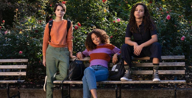 brianna hildebrand quintessa swindell and kiana madeira in trinkets