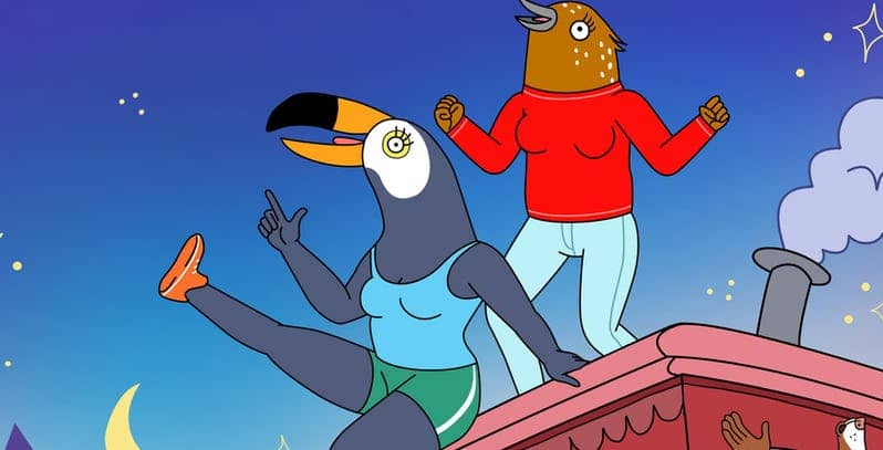 can i come with you tuca bertie