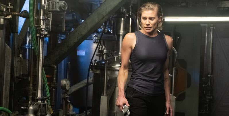 katee sackhoff in another life