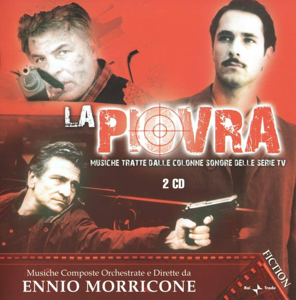 Włoskie seriale
