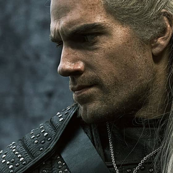 netflix thewitcher ig grid phase004 04 easy resize.com gallerylg