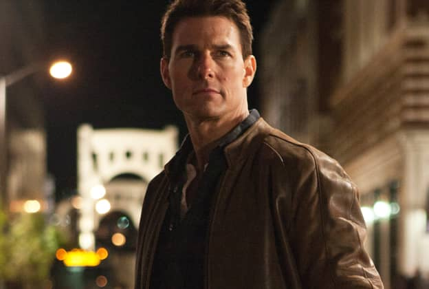 rs 150292 20121205 jack reacher 624x420 1354727281