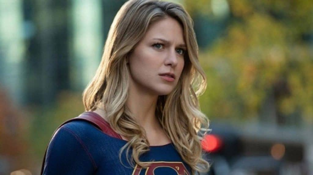 supergirl the cw 1173514 1280x0