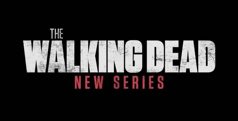 the walking dead spinoff 2020 logo header