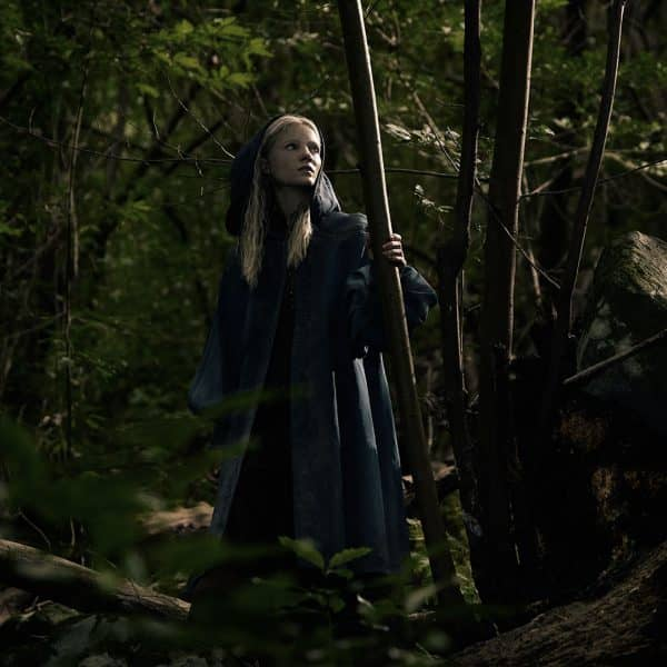 witcher series images ciri 600x600