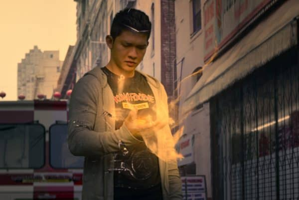 wu assassins netflix images