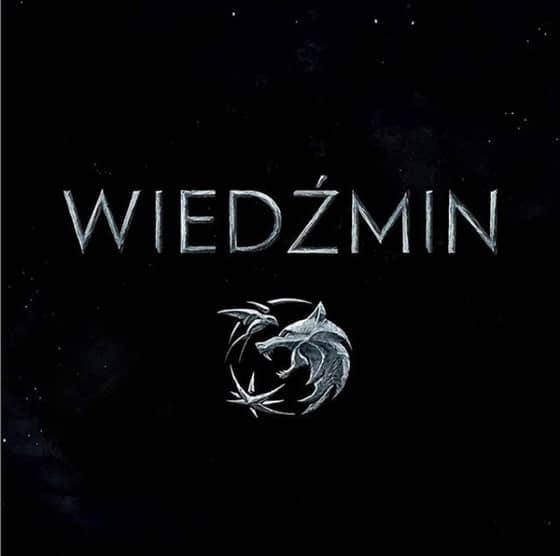 ww logo easy resize.com gallerylg
