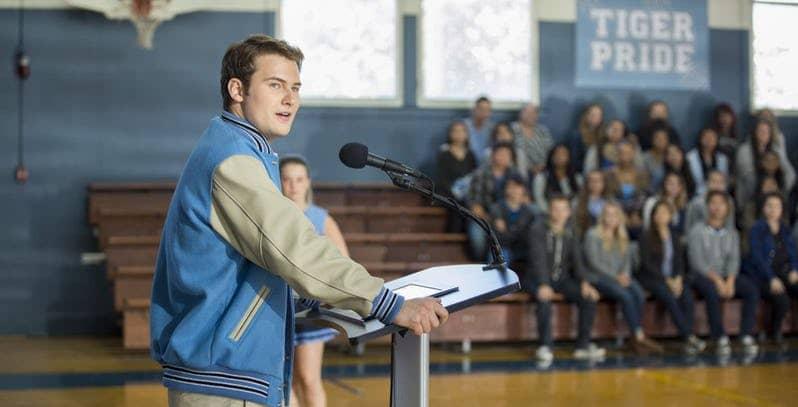13 reasons why season 1 bryce walker justin prentice