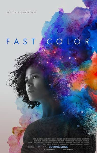 fast color poster 1