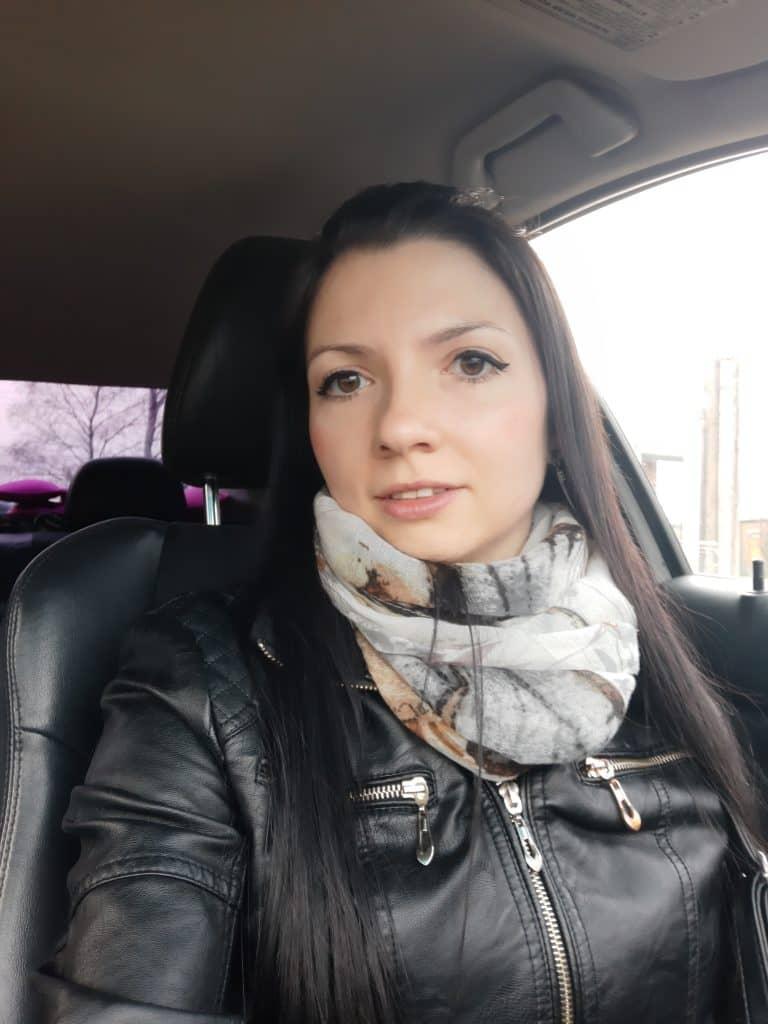 justyna macugowska1