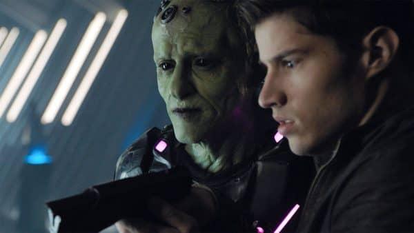 krypton season 2 episode 5 image