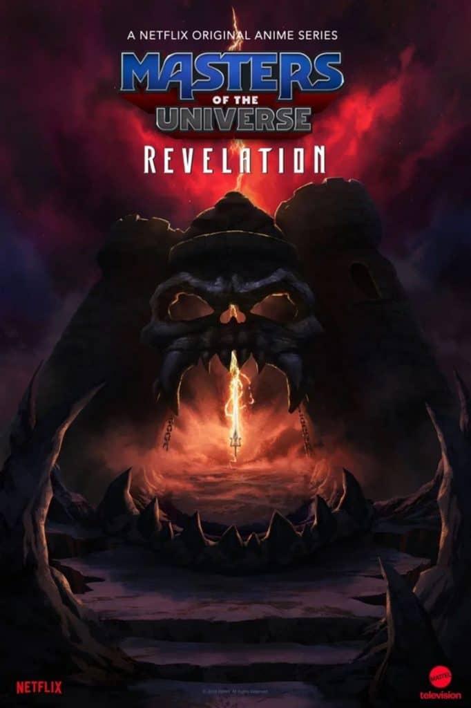 masters of the universe revelation 768x1153