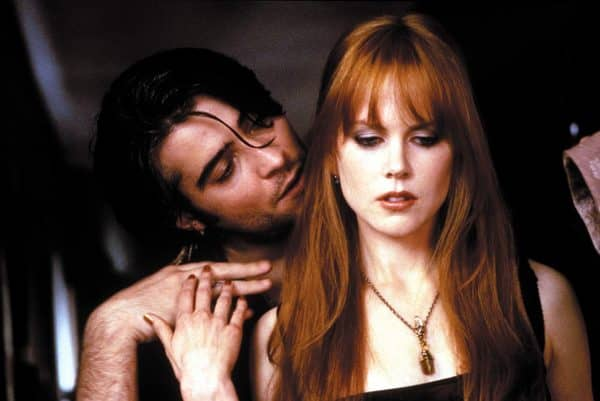 practical magic visnijc kidman
