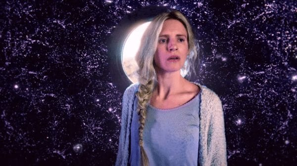 the oa brit marling season 1 600x336 1