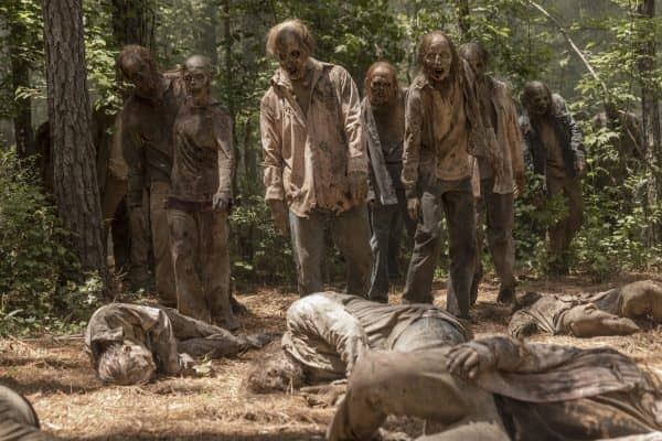 walking dead season 10 images 7