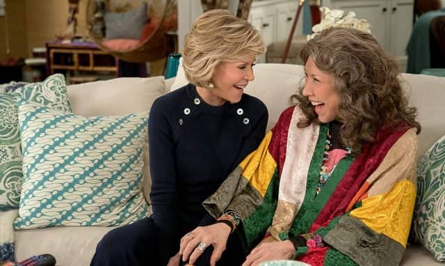 grace and frankie final e1567615795892