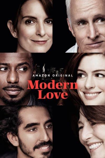 modern love poster 400x600 1