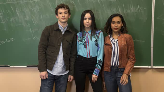 pretty little liars the perfectionists 2