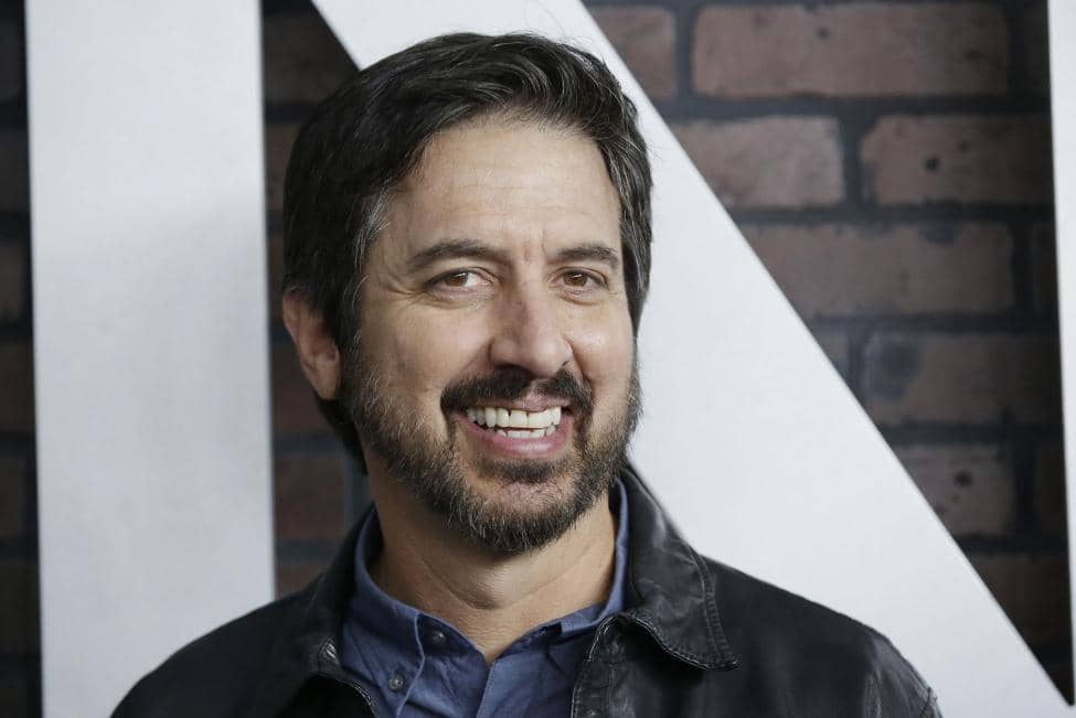 ray romano says there wont be an everybody loves raymond revival