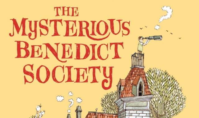the mysterious benedict society e1568395217125