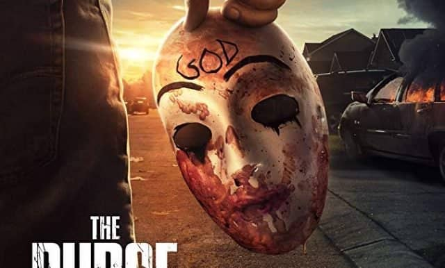 the purge season 2 e1568918383626