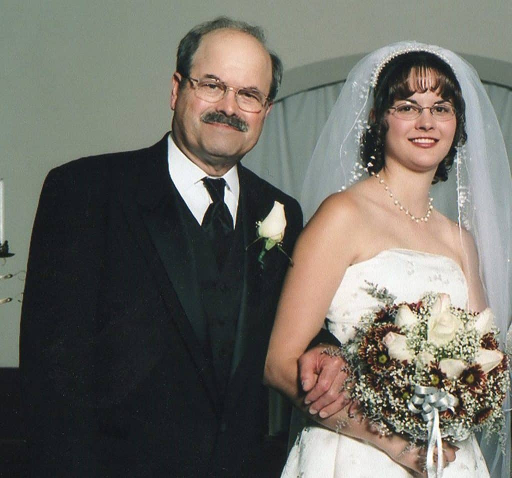 weddingbtk