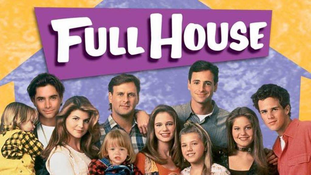 fullhouse.0