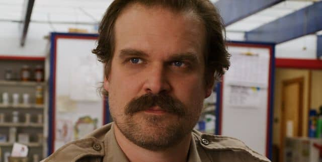stranger things hopper 1559227664